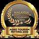 malaysia-tourism-council-gold-award-agro