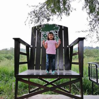girl-giant-chair.jpg