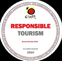 responsible.png
