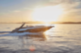 Sunseeker-Tomahawk-37-sunset.png