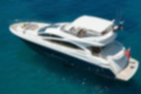 sunseeker-80-sport-yacht-sunseeker-80-sp