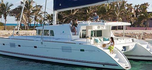 Lagoon-500-Catamaran.jpg