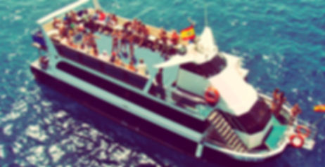 catamaran-grancanaria-01.jpg