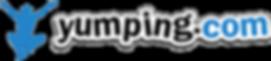 logo-yumping-es.png