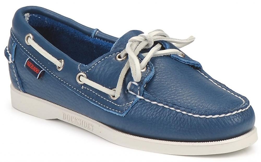 Zapatos-Nautico-1024x639.jpg