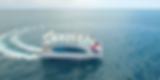 Excellence Alquiler de barcos para fiesta en Gran Canaria