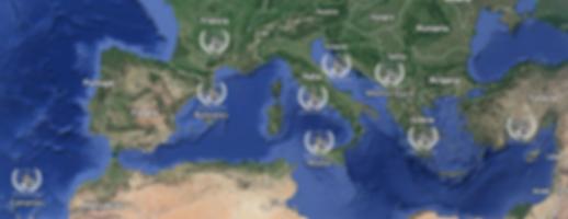 Mapa_mediterráneo.png