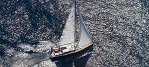 Charterapia de Ocean Charter Club