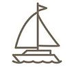 Yates, veleros, catamaranes