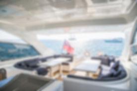 Mangusta-80-D-Yacht-Ibiza-Barcoibiza-12-