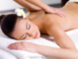 massaggio ayurveda estetica moser.jpg