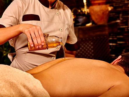 massaggio relax olio.jpg
