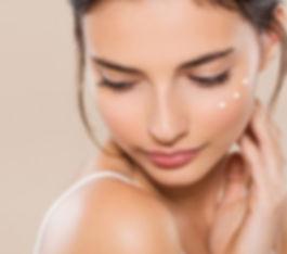 trattmento macchie della pelle