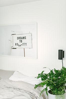 LAURA_DRAKE_AT_HOME-115.jpg