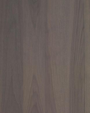 shinnoki-14-granite-walnut-detail-h.jpg