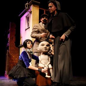 La-Niña-de-Canterville-7(Foto-Teatro-UC)