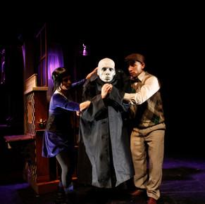 La-Niña-de-Canterville-(Foto-Teatro-UC).