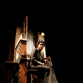 La-Niña-de-Canterville-4(Foto-Teatro-UC)