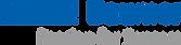 Baumer_Logo-Transparent.png