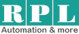 RPL-LOGO-Transparent.png
