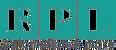 RPL-LOGO-Transparent.png