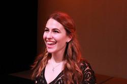 Sondheim in Concert_SF Follies