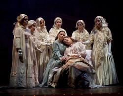 Little Women_UC Santa Cruz Opera