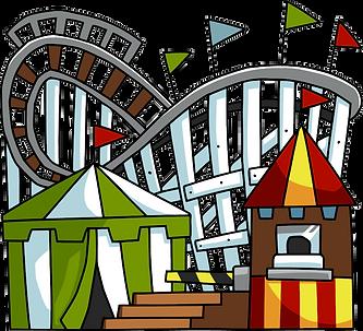 Roller-Coaster-Clip-Art-N72.png
