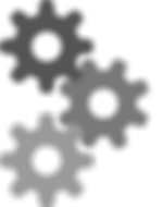 Cog-icon-grey.svg.png