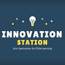 Innovation STation Logo.png