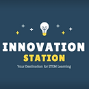 Innovation STation Logo.png