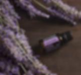 doTERRA Lavender.png