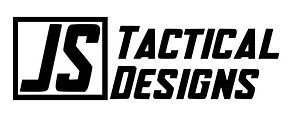 logo js_edited.jpg