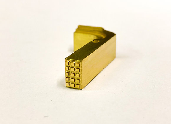 Extended Magazine Release for Glock gen 1-3 and P80