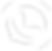 PNGIX.com_logo-whatsapp-png_494364.png