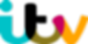 ITV-Logo Footer.png
