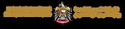 moe-logo_edited.png