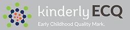 Kinderly Learn ecq strap L on gray.jpg