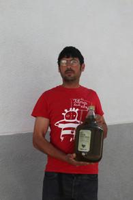 Marino olive farmer.JPG