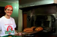 Carmen baking.JPG