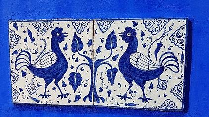 blue chickens.jpg