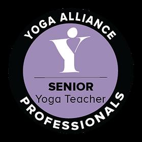 YAP membership-stamp---Senior scaled dow