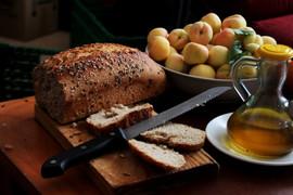Carmen's bread.JPG