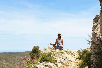 La Forada meditation.jpg