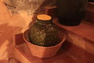 Pickling olives.JPG