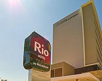 foto-RioCampinas.jpg