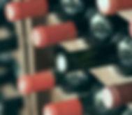 Adega Climatizada com mais de 100 rótulos. Cantina Italiana, restaurante, cantina bixiga, perna cabrito, carnes, vinhos, massas