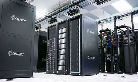 data-center-celtech-1500.jpg
