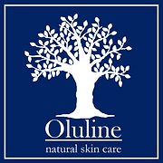 Oluline Natural Skin Care