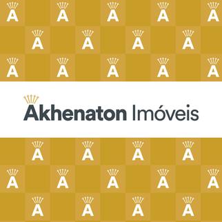 Akhenaton Imóveis
